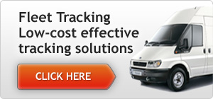 Fleet Tracking Solutions