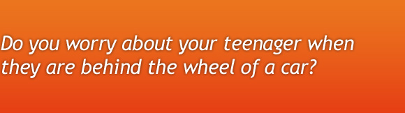 TeenTrack - Teenager GPS Car Tracking